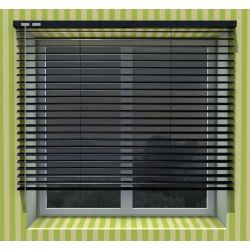 25mm Roller blinds basic colors