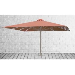 Heavy Duty Umbrellas for professional use