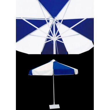 Round Umbrellas for professional use
