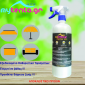 mytenta cleaner pro